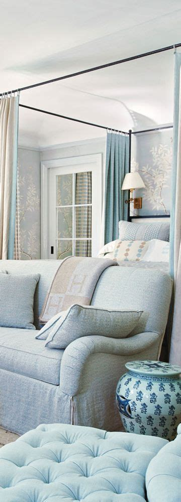 D Sikes Interior Design by 1000 Images About Stunning Home Decor Design On