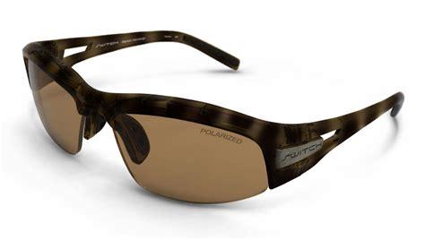 liberty sport switch cortina uplift sunglasses free shipping