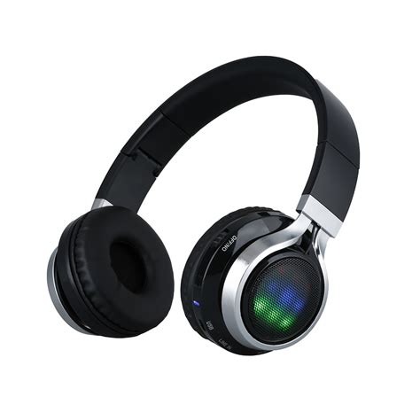 Earphone Wireless Iphone ear wireless bluetooth headphone stereo headset earphone for iphone tablet ebay