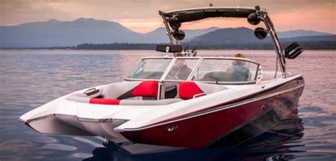 wake boat rental wakeboard wakesurf ski boats bass lake boat rentals