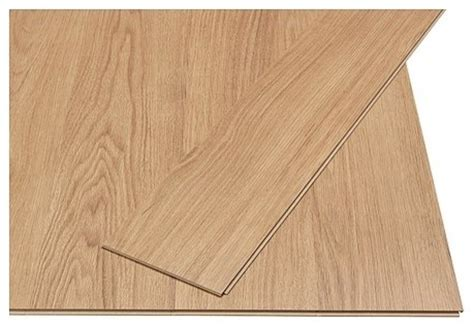 Laminate Wood Flooring Thickness by Laminate Flooring Laminate Flooring Subfloor Thickness