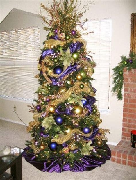 las mejores ideas para decorar su 225 rbol de navidad