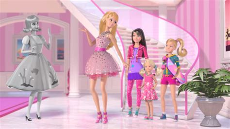 barbie life in a dream house barbie life in the dreamhouse a smidge of midge barbie life in the dreamhouse photo
