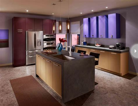 behr paint colors plum color trend predictions fall winter 2013 bill beazley homes