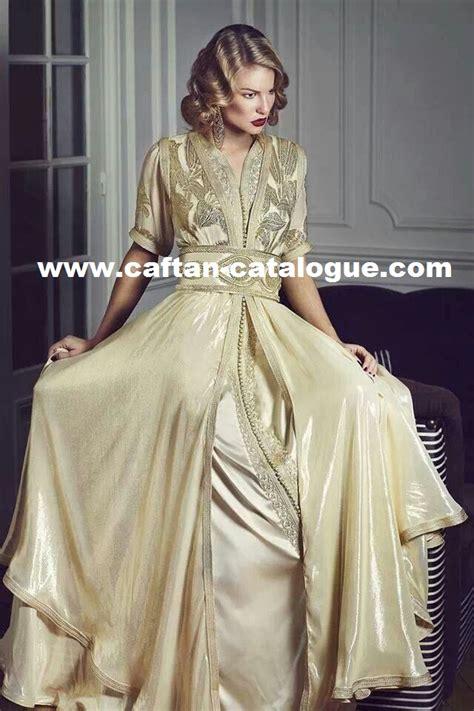 caftan vendre paris takchita 2015 2014 haute couture caftan marocain haute couture 2015 related keywords