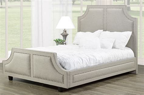 bed headboards canada r185 canadian made rosemount headboard and bed sleep