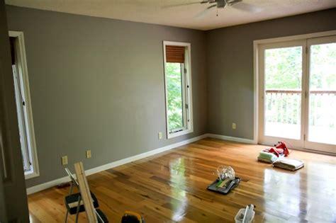 valspar paint colors for bedrooms valspar rocky bluffs paint color suenos dulces