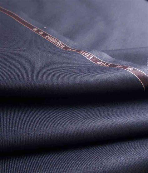C R E A M Viii Viii Premium Liquid Us Bukan Ejm raymond premium blue suit length buy raymond premium blue suit length at low price in