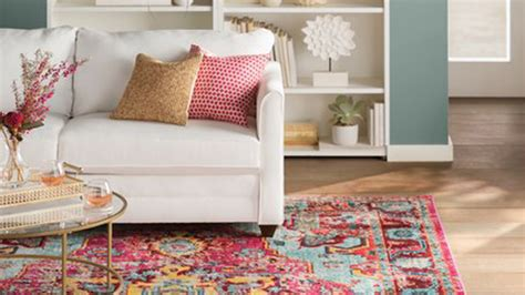 places to buy rugs best place to buy an area rug rug best place to buy area rugs wuqiang co best place to buy