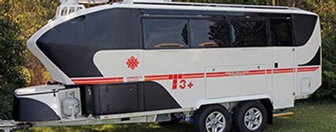 kimberley kruiser new kimberley kruiser t3 caravans for sale