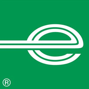 Enterprise Car Rental Locations Near Me My Experience Interviewing At Enterprise Rent A Car