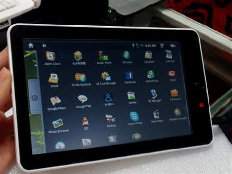 10 1 android tablet china 7 inch android 2 2 flah 10 1 touch tablet pc i88 china tablet pc 3g touch tablet pc