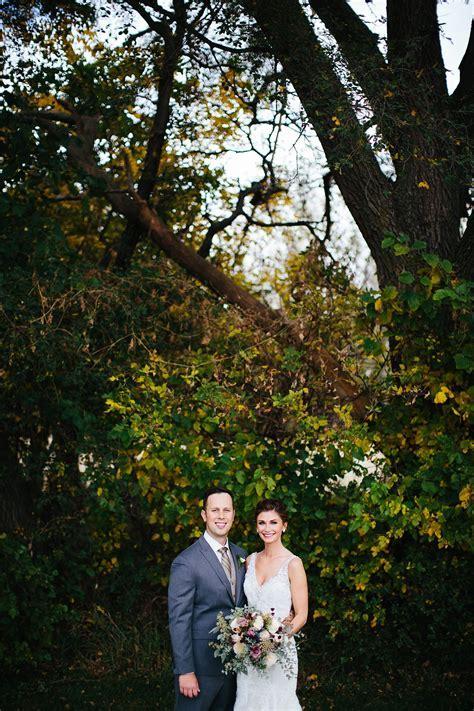 Alissa   Tyler   Married!   Pella At The Blackstone