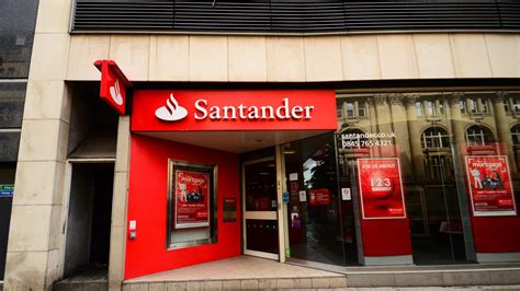 banco popular espanol santander podr 225 adquirir banco popular espa 241 ol doble llave