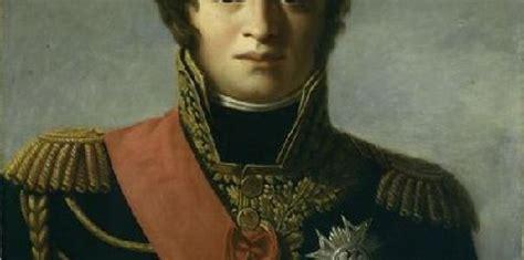 louis napoleon bonaparte biography the napoleon bonaparte podcast 47 louis davout the