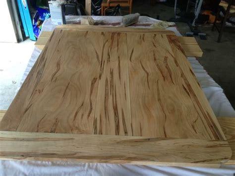 ambrosia maple finish jimboct lumberjockscom