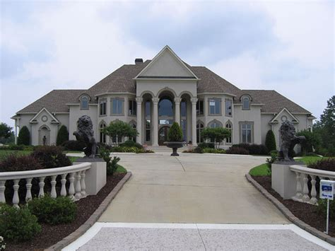 your atlanta real estate atlanta home to luxury estate