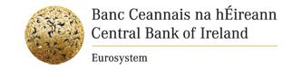 bank of ireland mortgage centre central bank of ireland careers