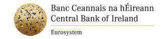 bank of ireland forum central banking series dublin global interdependence center