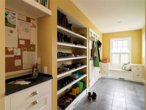 mudroom shoe storage ideas 6 entryway shoe storage ideas