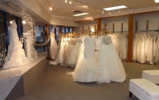 stores for wedding dresses me bridal formal