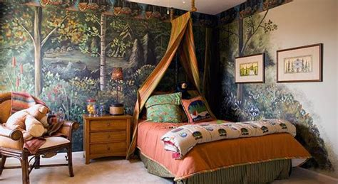 the camo shop blog rustic bedroom decorating tips from c in project nursery