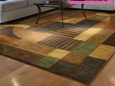 living room area rugs contemporary excellent area rugs designs ideas