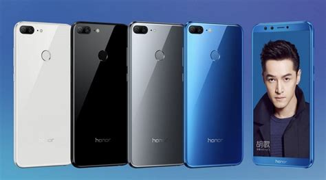 What Color Goes With Gray by Huawei Honor 9 Lite Specifications And Price In Usa
