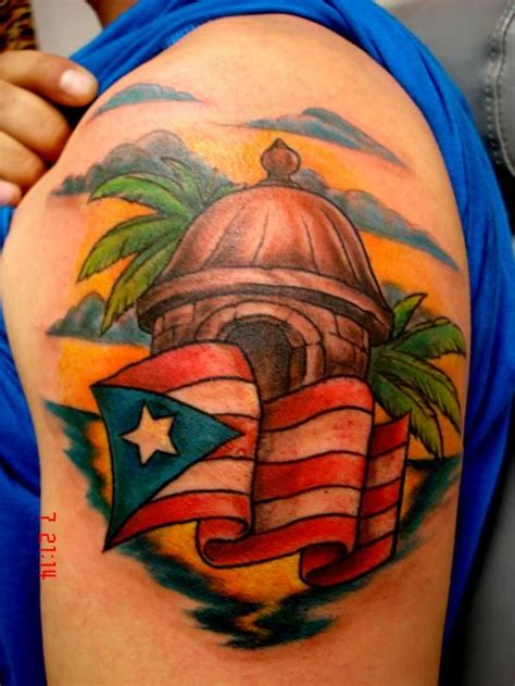 boricua tattoos boricua tattoos tattoos