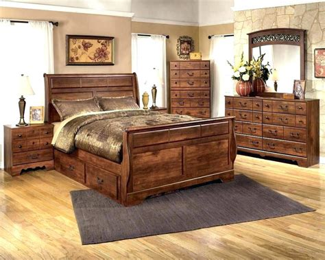 bedroom sets under 1000 dollars king bedroom sets under 1000 modern bedroom sets under