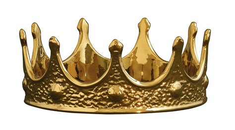 home design gold edition limited gold edition crown design by seletti burke decor