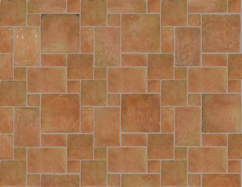 4x4 Ceramic Tile Colors gr 1 texture color ticsa usa