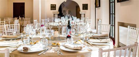 accademia italiana della cucina accademia italiana della cucina 171 la pasta ieri e oggi