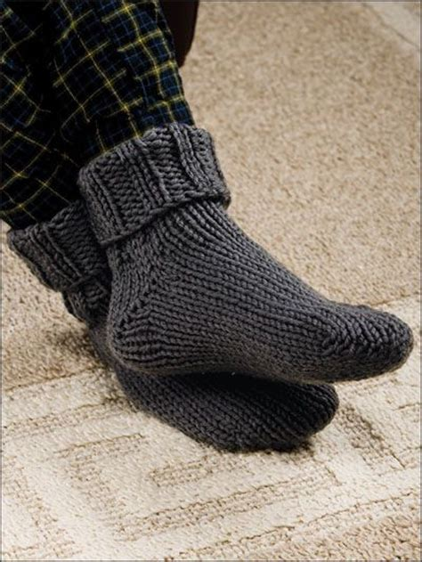 pattern male socks knitting patterns for wearables sock patterns ribbed