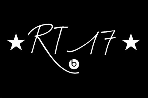 Buro 24 7 Logo by Beats By Dre To Collaborate With Riccardo Tisci Buro 24 7