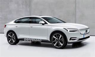 Electric Vehicles Volvo Volvo S All Electric Car To Be Made In China From 2019