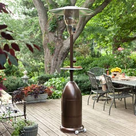 outdoor heat l rental patio heater desain rumah minimalis