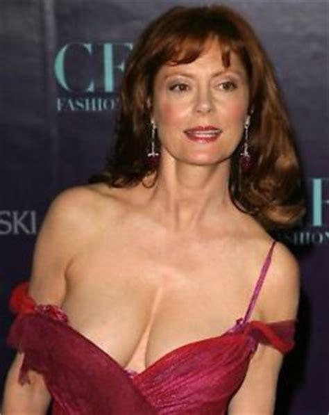 susan sarandon sexy actress on red carpet 8x10 glossy