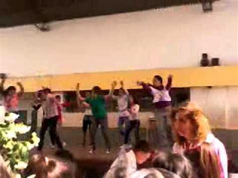 nenas desnudas de 11 anos chicas de 11 a 241 os bailando violetta justos somos mas