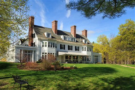 new england bed and breakfast view gallery of new england vacations bennington vt