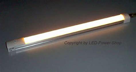 led lichtleiste lichtleiste 123 led smd sensorschalter warmwei 223