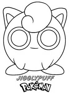 bipokemon colouring pages