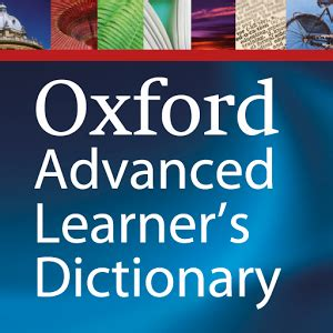 my world learners dictionary 8415478038 oxford advanced learner s 8 3 6 17 apk free download cracked on google play hiapphere market