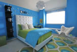 Lime Green Bedroom Ideas with ice wall color on lime green color bedroom decorating ideas