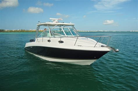 wellcraft boat sizes research 2010 wellcraft boats 340 coastal on iboats