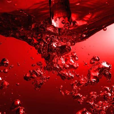 rojo color el poder de rojo sus usos en el dise 241 o