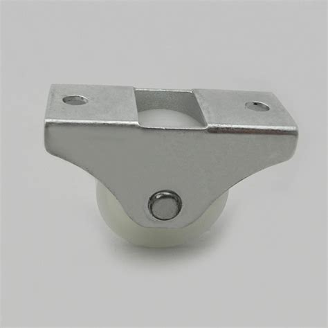 Kitchen Cabinet Quotes by Furniture Casters Small Caster Wheels View Casters Small