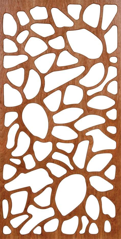 jaali pattern vector 1000 images about laser cut on pinterest bespoke laser