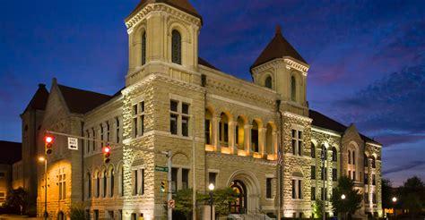 Kanawha County Wv Property Records Kanawha County