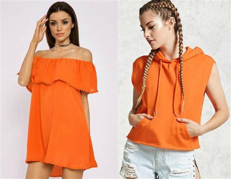 Orange Is The New Black Closet by Orange Is The New Black Closet Of Dreams